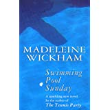 Swimming Pool Sundayby Madeleine Wickham