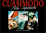 img - for Cuasimodo (Spanish Edition) book / textbook / text book