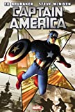 Ed Brubaker Captain America by Ed Brubaker Vol. 1