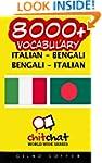 8000+ Italian - Bengali Bengali - Ita...