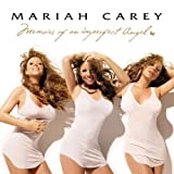 Memoirs Of An Imperfect Angel (Softpack Version) Mariah Carey