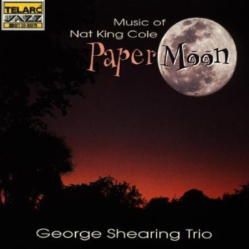 paper-moon-songs-of-nat-king-cole