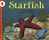 Starfish (Lets-Read-and-Find-Out Science)