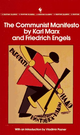 an analysis of the publication of the communist manifesto by karl marx About the communist manifesto a rousing call to arms whose influence is still felt today originally published on the eve of the 1848 european revolutions, the communist manifesto is a condensed and incisive account of the worldview marx and engels developed during their hectic intellectual and political collaboration.