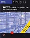 70-270: MCSE Guide to Microsoft Windows XP Professional (MCSE/MCSA Guides)