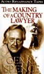 Making Of A Country Lawyer TP