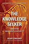 The Knowledge Seeker: Embracing Indig...