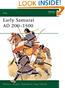 Early Samurai