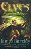 Once Walked with Gods (Elves) (0575085029) by Barclay, James