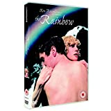 The Rainbow [DVD] [1989]by Sammi Davis
