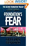 Foundation's Fear (Second Foundation...