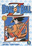 Dragon Ball Z (Dragon Ball Z (Sagebrush)) (0613563336) by Toriyama, Akira