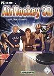 Airhockey 3D - Shufflepuck Champs - [PC]