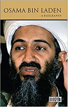 a biography of osama bin laden Auto biography of indian and world famous persons powered by blogger home autobiography more autobiography's free download latest mobile songs and.