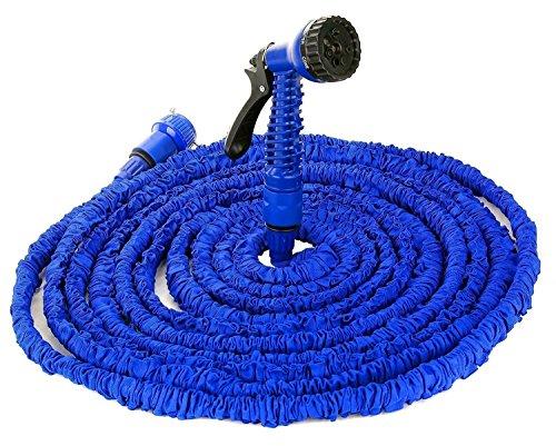 kingtop-tubo-acqua-estensibile-100ft-30m-tubo-irrigazione-estensibile-3-4-tubo-acqua-da-giardino-avv