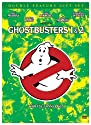 Ghostbusters 1 & 2 Gift S....<br>$411.00