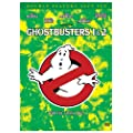 Ghostbusters 1 & 2 (Double Feature Gift Set)