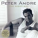 Right Way Pt.2by Peter Andre