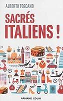 Sacrés Italiens !