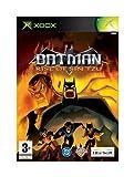 Cheapest Batman: The Rise Of Sin Tzu on Xbox