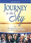 Bill & Gloria Gaither:Journey