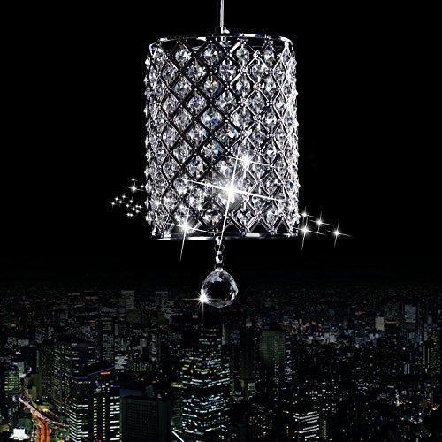 lustre-moderne-en-cristal-a-1-medaille-lustre-simple-en-cristal-pour-salle-a-manger-lustre-en-crista