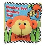 Monkey See, Monkey Zoo