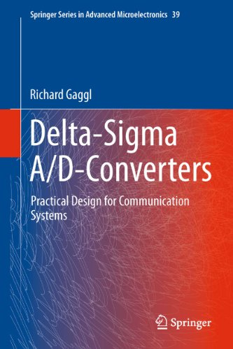 delta-sigma-a-d-converters-practical-design-for-communication-systems