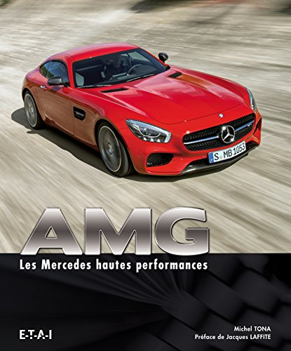 amg-les-mercedes-hautes-performances
