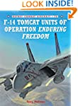 F-14 Tomcat Units of Operation Enduri...