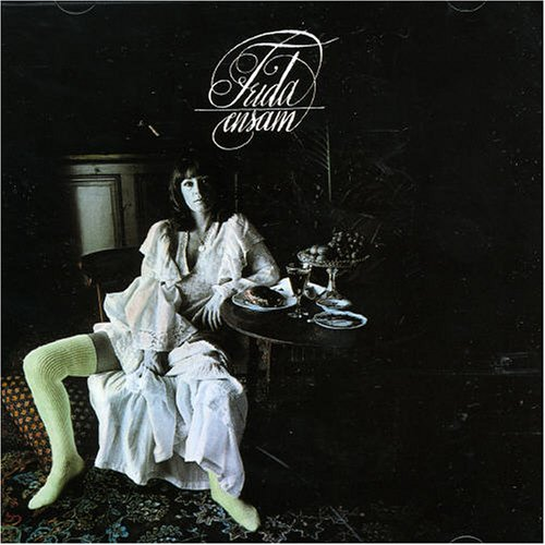 FRIDA - Ensam - Zortam Music