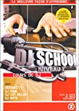 echange, troc DJ School - Vol.2