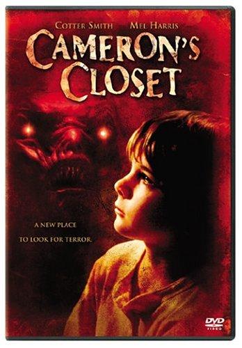 Cameron's Closet / Шкаф Камерона (1988)