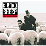 A Wolf In Sheep's Clothing [Explicit]