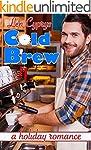 Cold Brew (English Edition)
