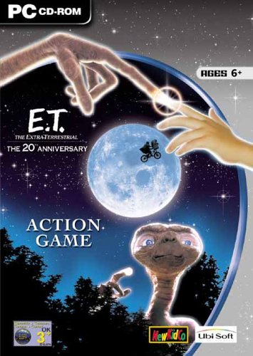 et-interplanetary-mission-action-game
