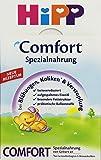 Hipp Comfort Spezialnahrung, 2er Pack (2 x 500 g)
