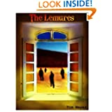 The Lemures