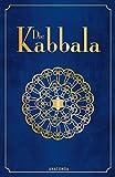 Die Kabbala (German Edition)