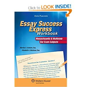competition success review book of essays Competition success review book of essays | narrative essay writing examples uw home computer science sidebar site navigation competition success review book of.