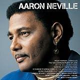 echange, troc Aaron Neville - Icon
