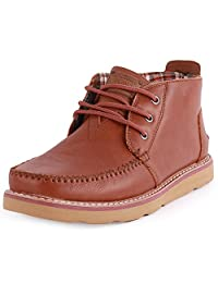 Toms Chukka Boots Mens Chukka Boots