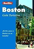 img - for Boston (gu a tur stica) book / textbook / text book