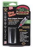Gator Grip ETC-125MO King Gator Socket