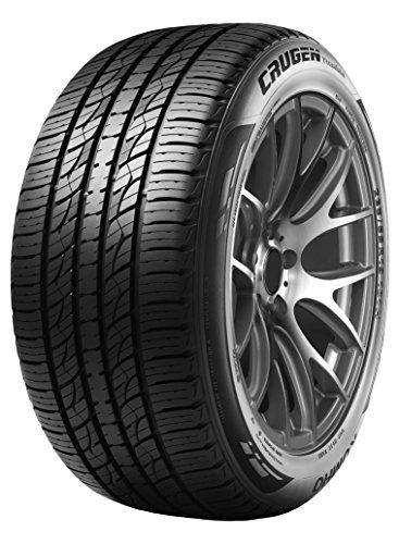 kumho-crugen-kl33-touring-radial-tire-235-65r17-104v
