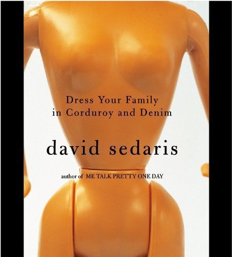 me talk pretty one day essay questions Me talk pretty one day by sedarispdf me talk pretty one day –– by david  sedaris from his book me talk pretty one day at the age of forty-one, i am  returning.