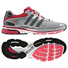 adidas Running Women's supernova Glide 5 W Running Shoe