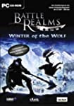 Battle Realms - Winter of the Wolf Ad...