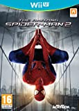 The Amazing Spider-Man 2 (Nintendo Wii U)