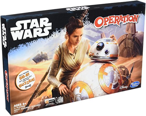 operation-game-star-wars-edition
